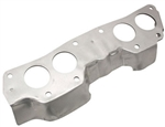 EXHAUST MANIFOLD GASKET FOR CLARK : 918537