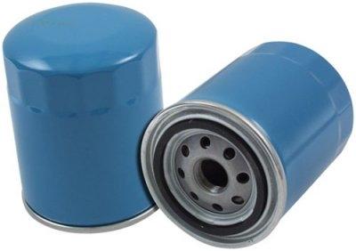 Oil Filter for Clark, TCM & Nissan : 918648