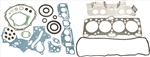 OVERHAUL GASKET SET FOR CLARK : 920214