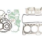 OVERHAUL GASKET KIT FOR CLARK : 920268
