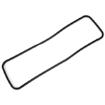 VALVE COVER GASKET FOR CLARK : 922200