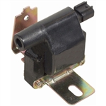IGNITION COIL FOR CLARK : 923370