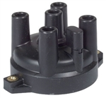 DISTRIBUTOR CAP FOR CLARK : 923626