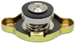 RADIATOR CAP FOR CLARK : 925303