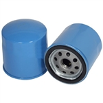 OIL FILTER FOR HYSTER : 127644