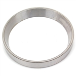 CUP, BEARING FOR HYSTER : 1313897