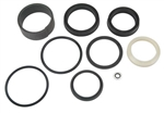 LIFT CYLINDER O/H KIT FOR HYSTER : 1322296