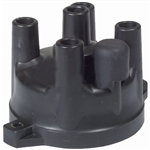 DISTRIBUTOR CAP FOR HYSTER : 1326394