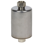 FUEL FILTER FOR HYSTER : 1330342