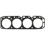 HEAD GASKET FOR HYSTER : 1331343