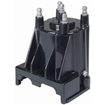 DISTRIBUTOR CAP FOR HYSTER : 1334400