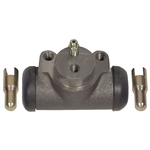 WHEEL CYLINDER FOR HYSTER : 1334648