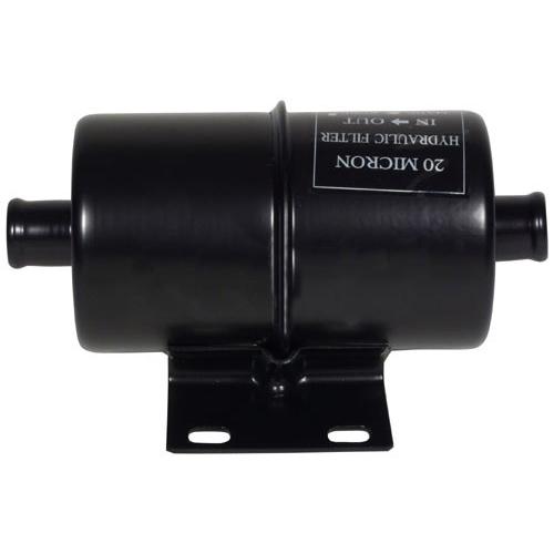 Hyster 1337159 Filter