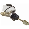 MASTER CYLINDER FOR HYSTER : 1347048