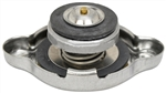 RADIATOR CAP FOR HYSTER : 1352140