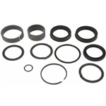 LIFT CYLINDER O/H KIT FOR HYSTER : 1355497