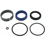 1355882 : FORKLIFT LIFT CYLINDER O/H KIT