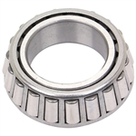 CONE, BEARING FOR HYSTER : 135657