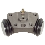 WHEEL CYLINDER FOR HYSTER : 1358218