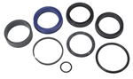 LIFT CYLINDER O/H KIT FOR HYSTER : 1360139