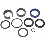 LIFT CYLINDER O/H KIT FOR HYSTER : 1360140