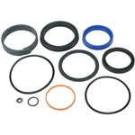 LIFT CYLINDER O/H KIT FOR HYSTER : 1360141