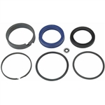 LIFT CYLINDER O/H KIT FOR HYSTER : 1360142