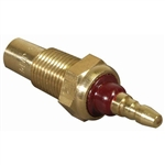 WATER TEMP. SENDER FOR HYSTER : 1361867