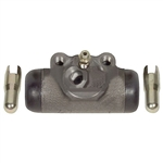 WHEEL CYLINDER FOR HYSTER : 1367762