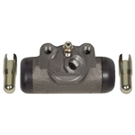 WHEEL CYLINDER FOR HYSTER : 1367763