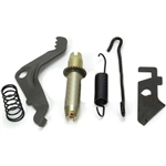 BRAKE HARDWARE KIT FOR HYSTER : 1367877