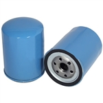 OIL FILTER FOR HYSTER : 1368795