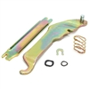BRAKE HARDWARE KIT FOR HYSTER : 1375048
