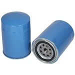OIL FILTER FOR HYSTER : 1377788