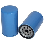 OIL FILTER FOR HYSTER : 1380576