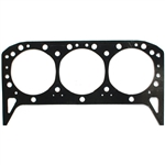 HEAD GASKET FOR HYSTER : 1386190