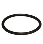O-RING FOR HYSTER : 138823
