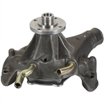WATER PUMP FOR HYSTER : 1389100