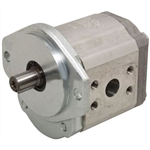 HYDRAULIC PUMP FOR HYSTER : 1455761