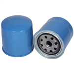 OIL FILTER FOR HYSTER : 1457828