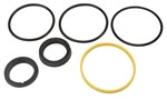 TILT CYLINDER O/H KIT FOR HYSTER : 1492644