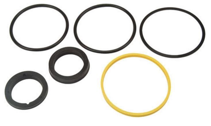 Tilt Cylinder O/h Kit For Hyster : 1492644