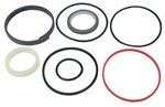 TILT CYLINDER O/H KIT FOR HYSTER : 1493305