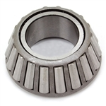 CONE, BEARING FOR HYSTER : 153715
