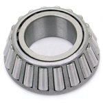 CONE, BEARING FOR HYSTER : 156195