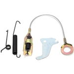 BRAKE ADJUSTER KIT FOR HYSTER : 1565309