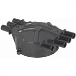 DISTRIBUTOR CAP FOR HYSTER : 1566458