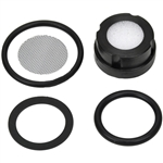 FILTER KIT FOR HYSTER : 1581761