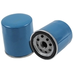 OIL FILTER FOR HYSTER : 1584120