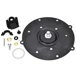 REPAIR KIT (GFI) FOR HYSTER : 1692176